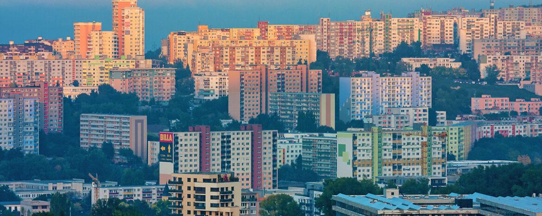 Prednosť záložného práva podľa bytového zákona