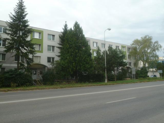 trojizbovy-byt-na-rakocziho-ulici-v-komarne