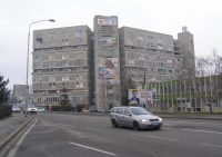 Dvojgarzónka – byt č. 802 na Stavbárskej ulici