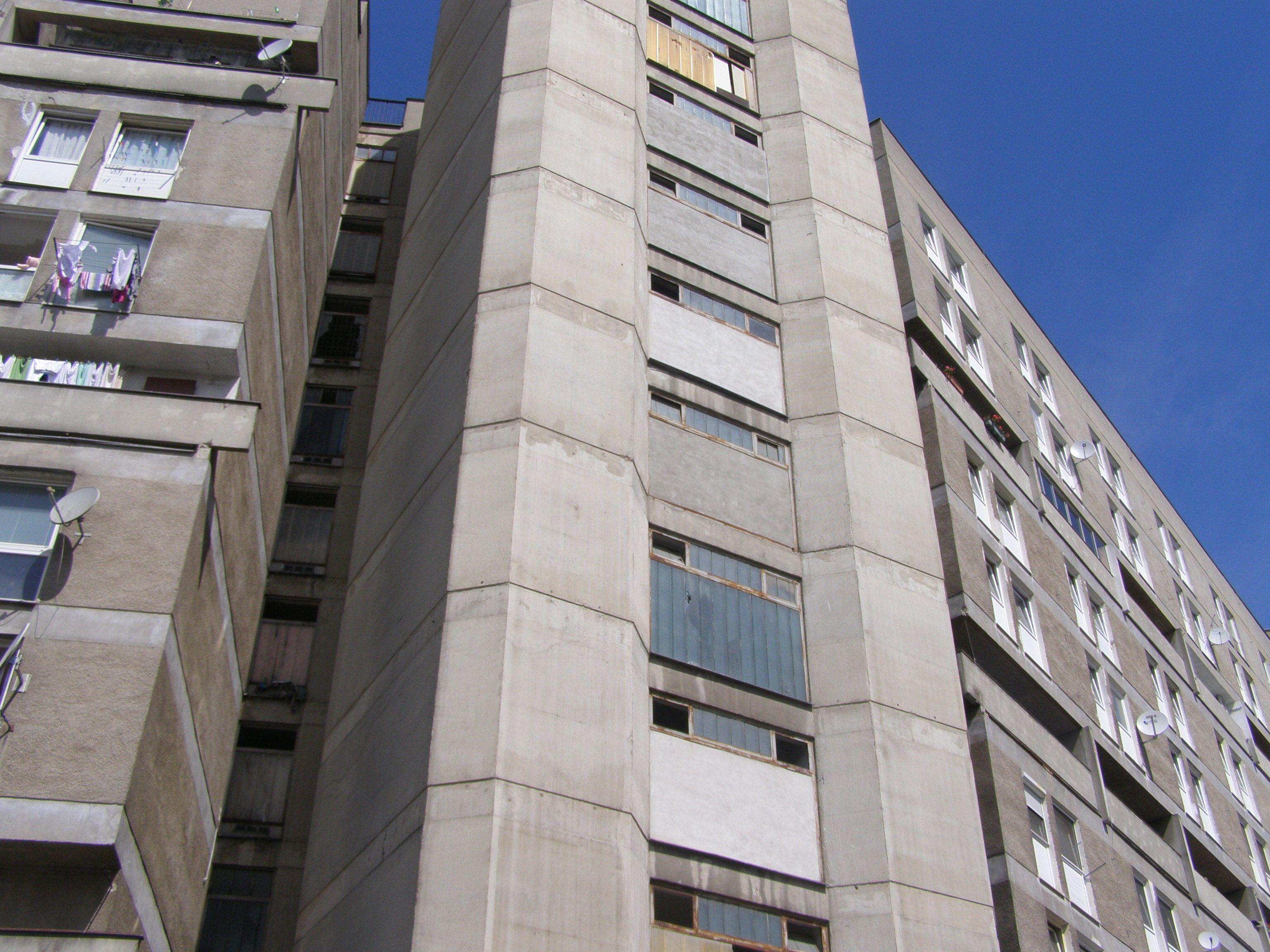 dvojgarzonka-v-bratislave-na-stavbarskej-ulici