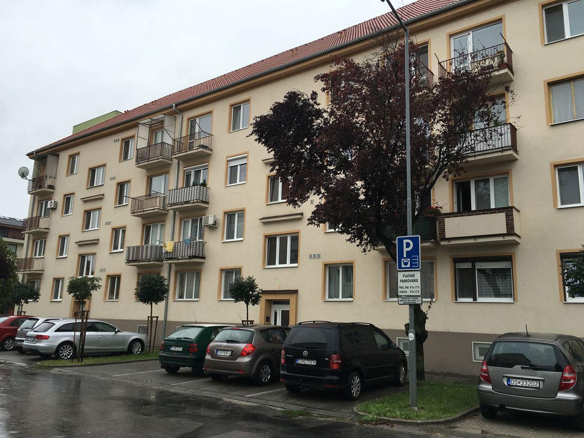 dvojizbovy-byt-v-dunajskej-strede-kukucinova-ulica