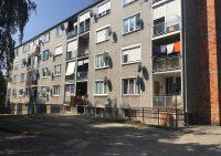 Trojizbový byt, Školská ulica, Zlaté Klasy – Rastice