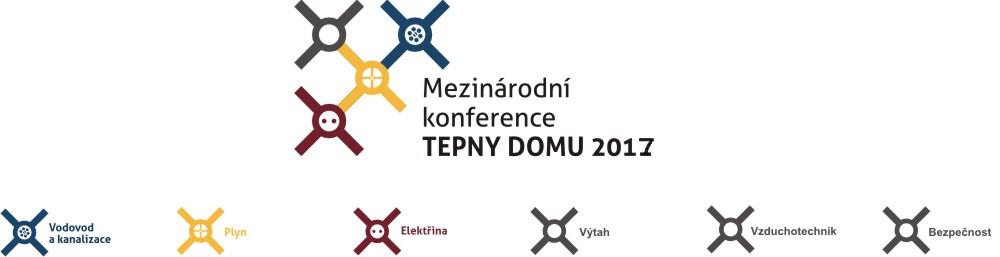 Sme partnerom medzinárodnej konferencie Tepny domu