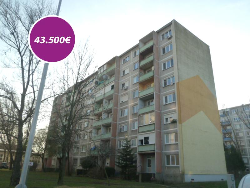trojizbovy-byt-c-24-na-ulici-kosicka-v-komarne