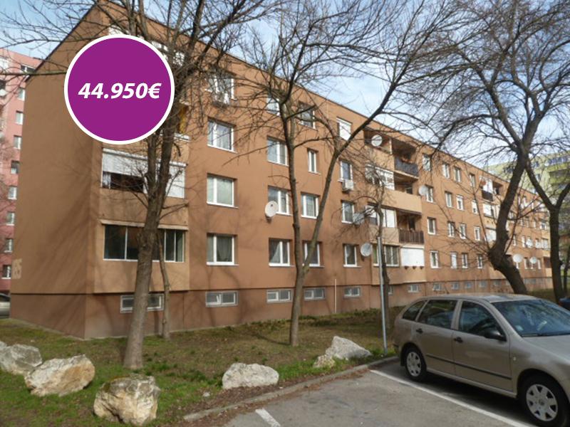 trojzbovy-byt-c-30-na-ulici-na-ulici-nam-snp-so-sup-c-185-v-dunajskej-strede