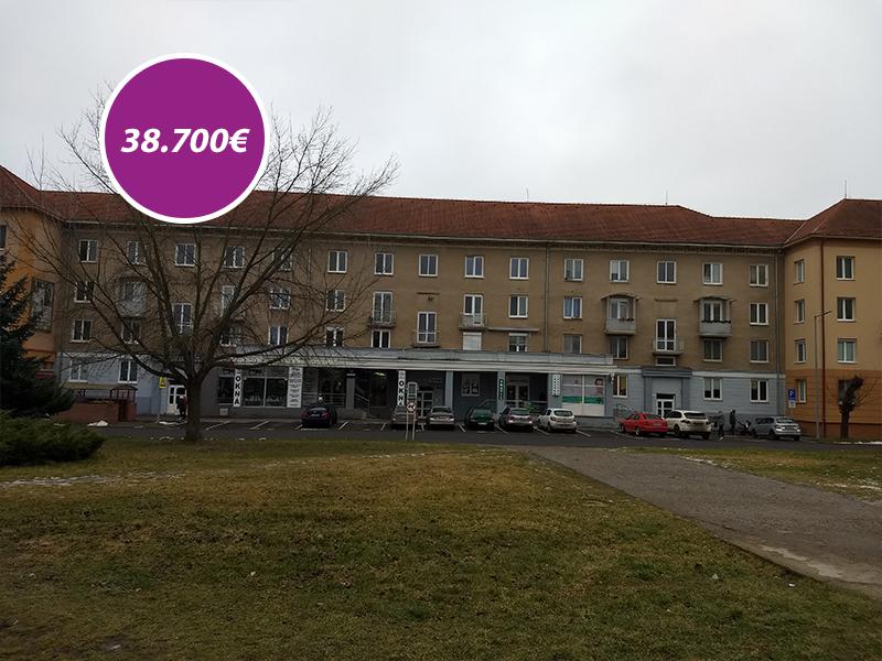 dvojizbovy-byt-c-21-na-ulici-dr-janskeho-v-meste-ziar-nad-hronom