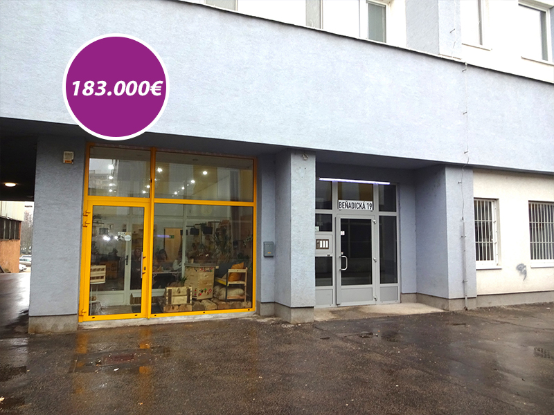 nebytovy-priestor-c-903-na-ulici-benadicka-v-bratislave