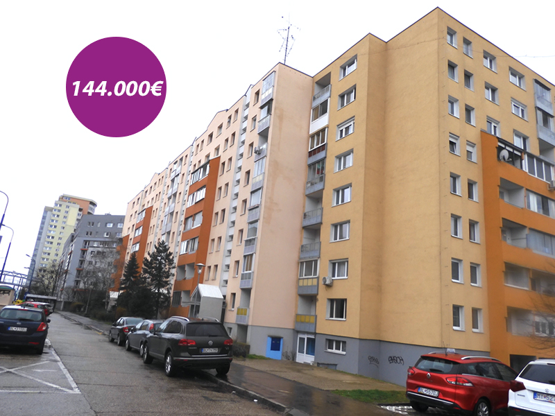 trojizbovy-byt-c-15-na-ulici-majernikova-7-na-dlhych-dieloch