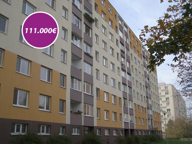 stvorizbovy-byt-c-14-na-ulici-zehrianska-v-bratislave