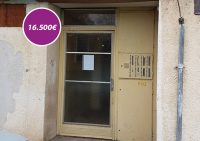 Štvorizbový byt č. 44 na ulici Komenského v Medzilaborciach