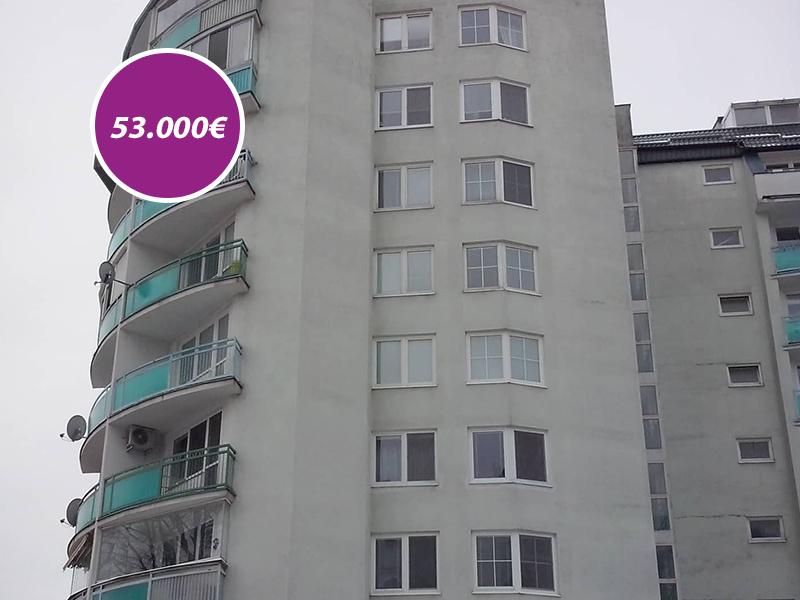 jednoizbovy-byt-c-89-na-ulici-bebravska-v-bratislave
