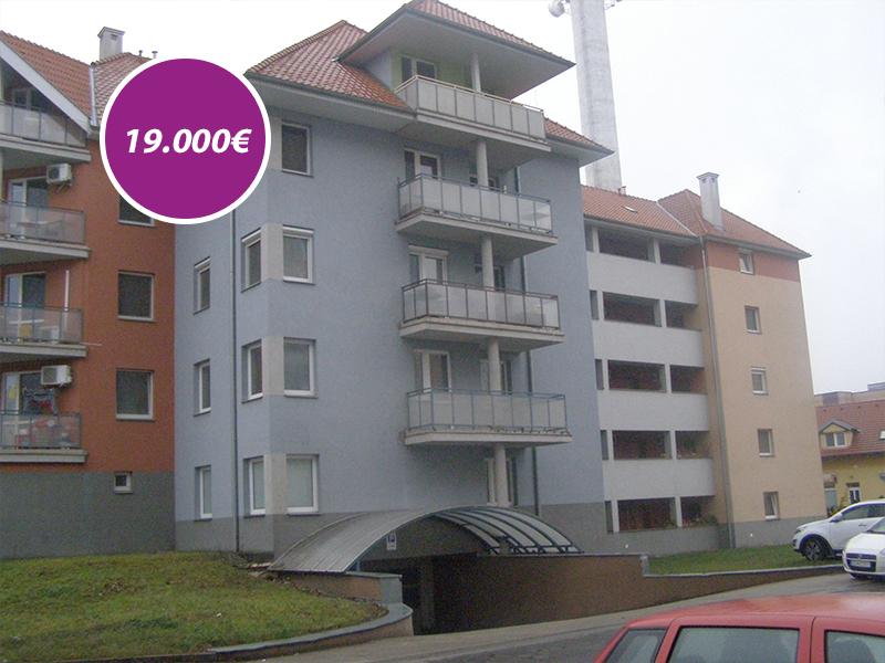 jednoizbovy-byt-c-75-na-ulici-nova-ves-v-dunajskej-strede