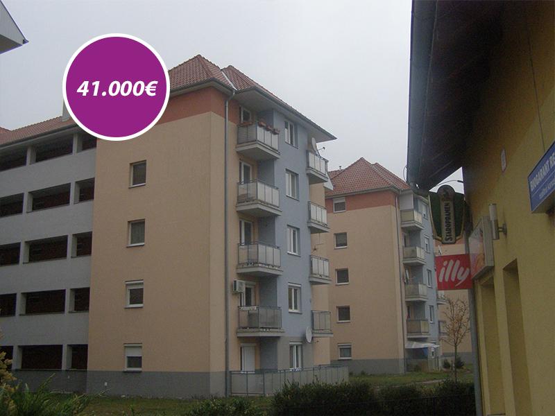 trojizbovy-c-109-na-ulici-nova-ves-v-dunajskej-strede