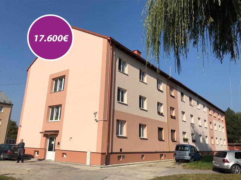 jednoizbovy-byt-c-34-na-ulici-bratislavska-v-dubnici-nad-vahom