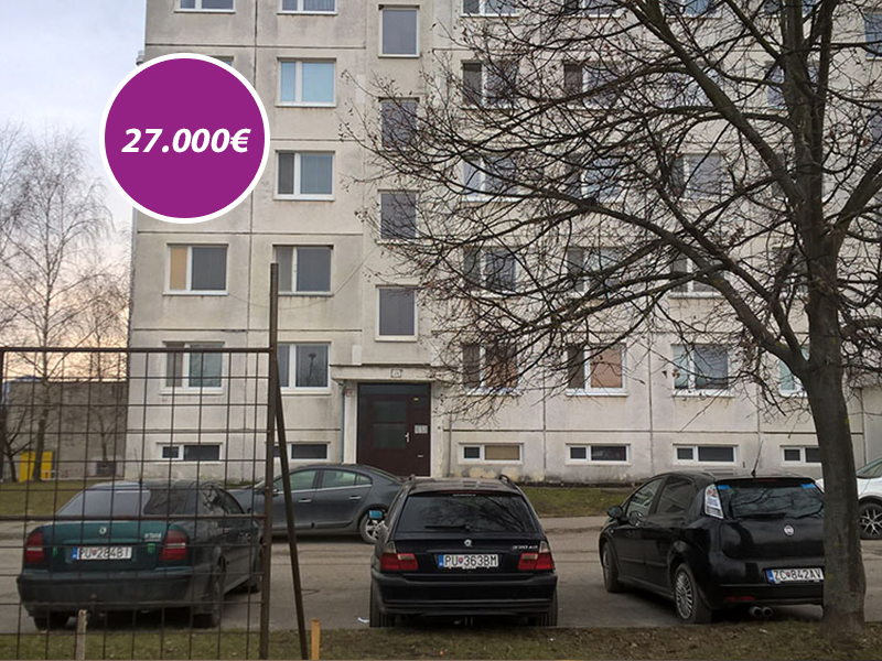 trojizbovy-byt-c-2-na-ulici-majerska-v-obci-lednicke-rovne