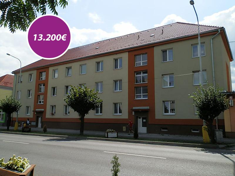 dvojizbovy-byt-c-6-na-ulici-skolska-v-rimavska-sobota