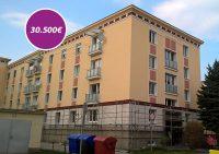 Jednoizbový byt s príslušenstvom na ulici Hurbanova v Trenčíne
