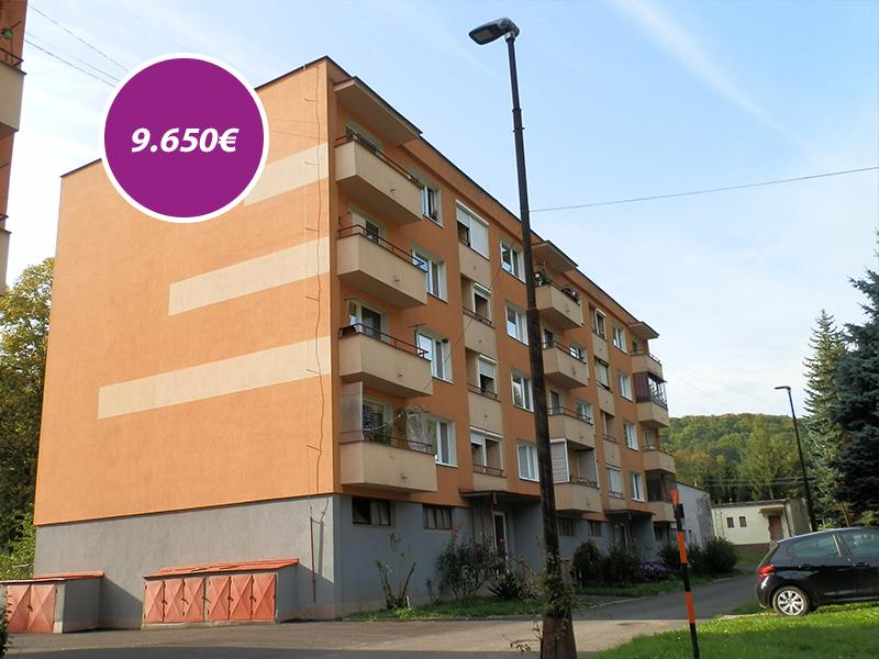 trojizbovy-byt-c-4-na-ulici-katarinska-huta-473-v-cinobani
