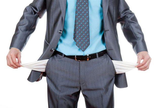 Konkurzy, dražby a bytový zákon