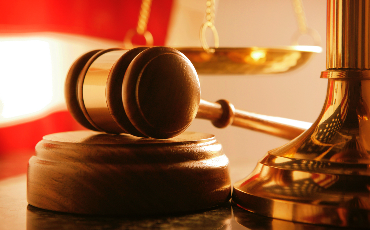 Zákonné záložné právo nevzniká zápisom na liste vlastníctva